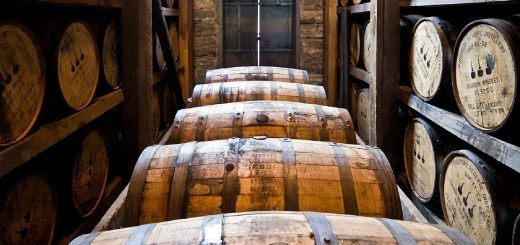 TTB's updates to the distilled spirits labeling and advertising regulations