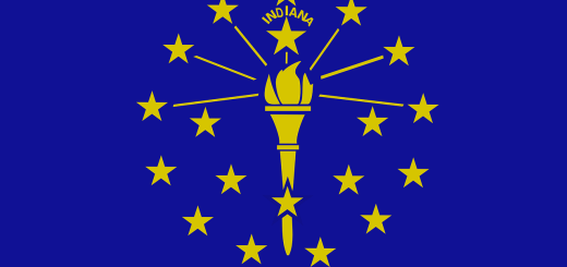 Indiana Liquor Law Chicago Liquor License Lawyer Chicago Liquor License Illinois Craft Beer Lawyer Illinois craft spirits lawyer