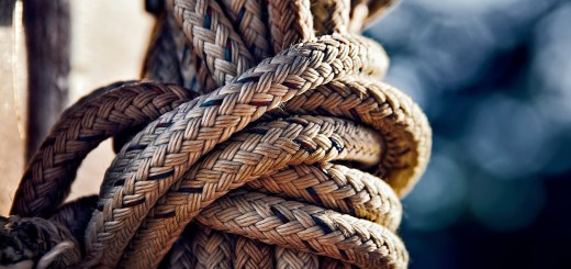 Interstate shipment of industrial hemp at risk in idaho