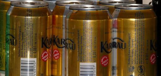 New beer malt beverage labeling practices new ttb regulations