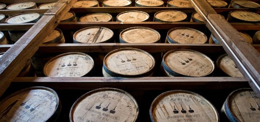 Expansion of Illinois craft distilling laws