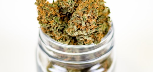 Lawsuit over sale of cannabis despensary license in Illinois cannabis dispensary chicago