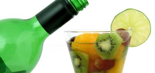 Alcohol health advertising illinois liquor lawyer