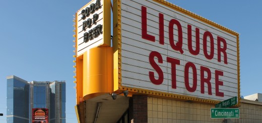 Alcohol trade practice regulation opinion tied house regulations discounting alcohol pricing Illinois liquor lawyer
