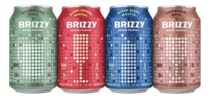 Picture of Brizzy Cans from complaint