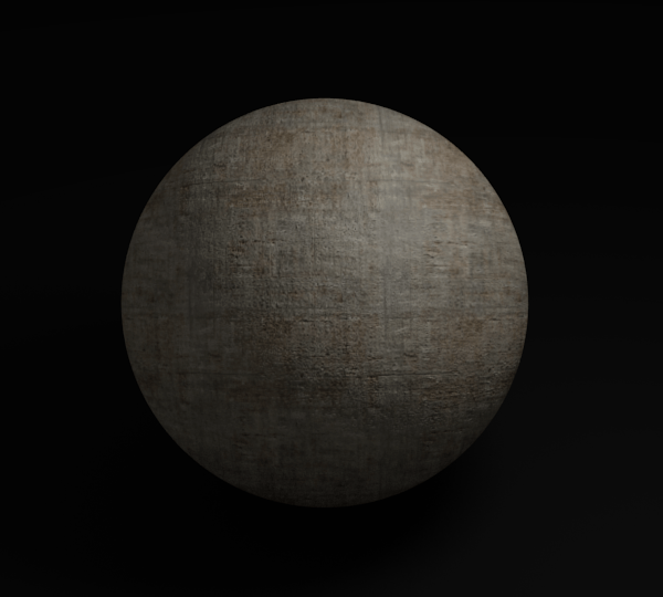 Render_Concrete_black