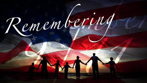 Image result for I remember 9/11