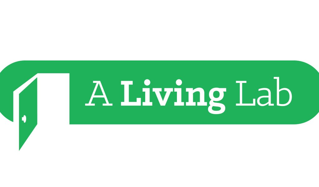 Living Lab Logo