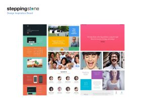 Homepage_SteppingStone_v2_LaurenLee_Page_03