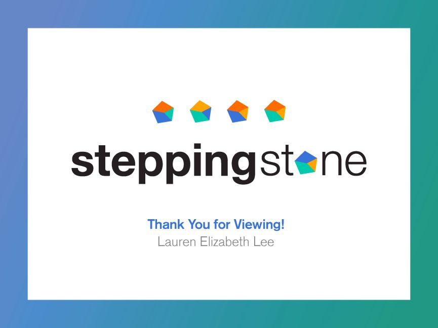 Homepage_SteppingStone_v2_LaurenLee_Page_12