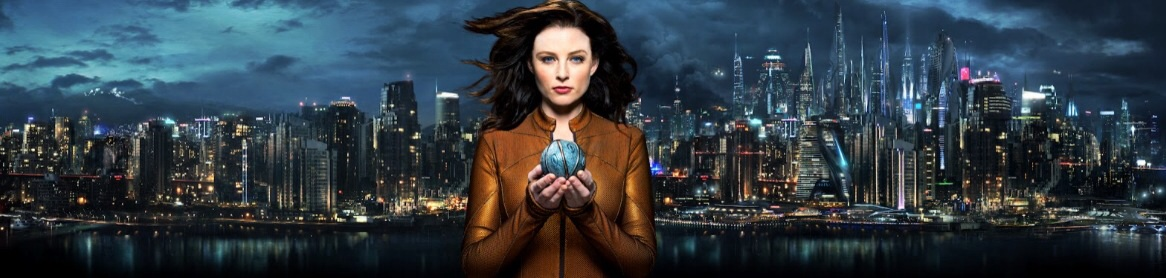 Top 5 Reasons Continuum is a Must-Watch TV Series