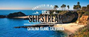 SoCal Slipstream