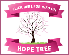 HopeTree_Button