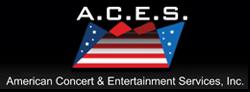Aces_web