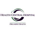 OrlandoHealth_web