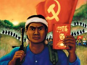 Image result for maoism