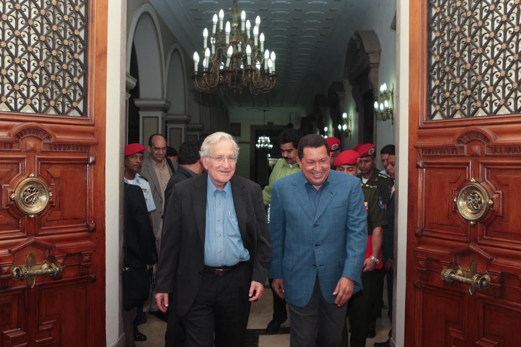noam%20chomsky%20and%20hugo%20chavez.jpg