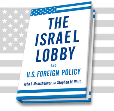 https://i1.wp.com/libcom.org/files/israel_lobby_home_book%5B1%5D.jpg
