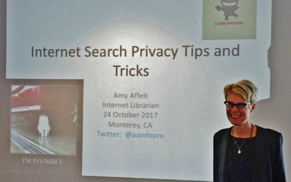 Amy Affelt