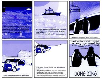 Ding-12