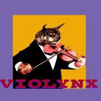 VIOLYNX
