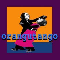 orangutango