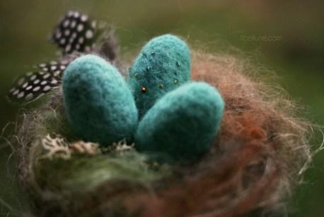 printemps-nid