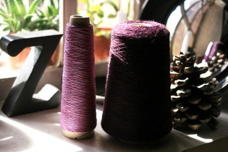 pierrot-silk-lace-violet-clair