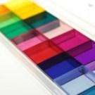Rainbow-Box-by-libelul