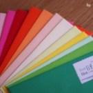 montimbre-rainbow-by-libelul