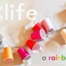 rainbow-garland-by-libelul