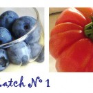 Health KitchenN