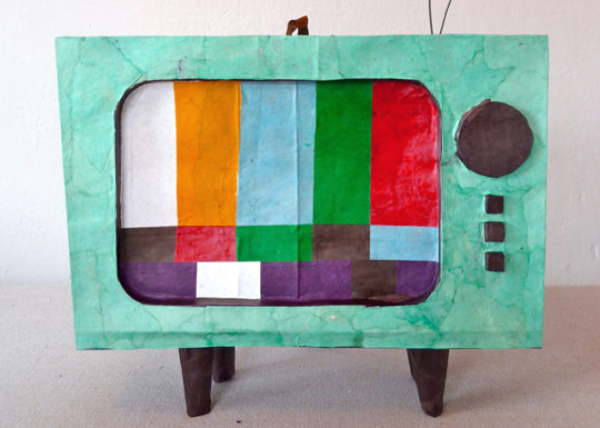 kill-the-TV