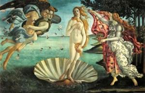 foto-1-nasterea-zeitei-afrodita-venus-sandro-botticelli