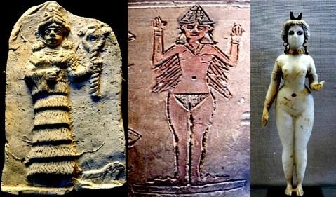 foto-3a-hierodule