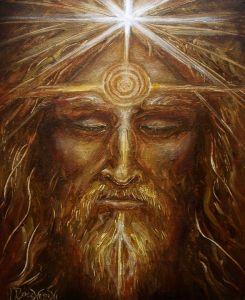 5. Iuda Gnostic