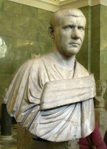 53. Philippus_Arabus_-_Hermitage_Museum