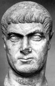 58. Galerius