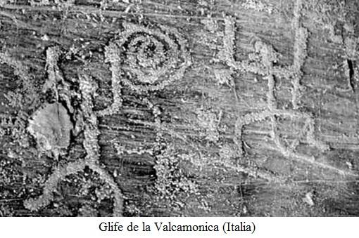 2.4.8.1 Glife de la Valcamonica (Italia)