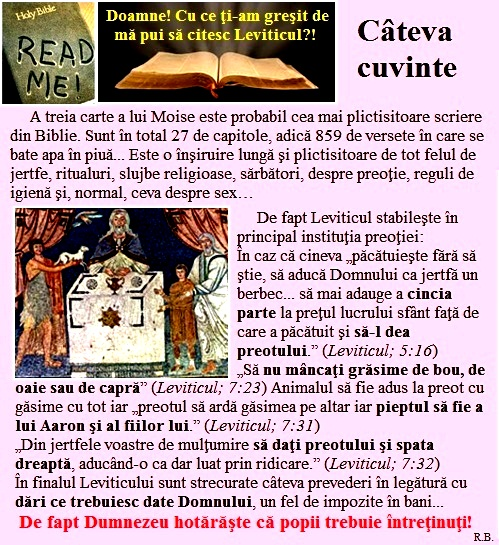 47-1.Read Me - Leviticul