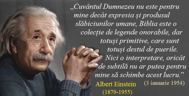A.18.x.01 Albert Einstein (1879-1955)