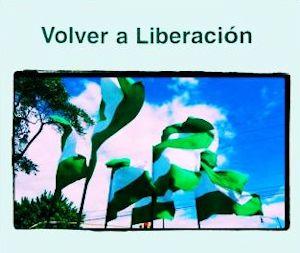 Volver a Liberación: Pensamiento y acción de Daniel Oduber (III)