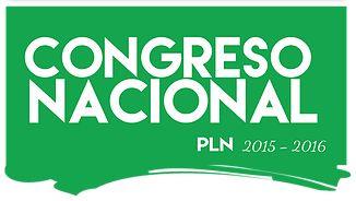 Apuntes para un Congreso Nacional del PLN