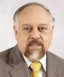 Francisco Antonio Pacheco