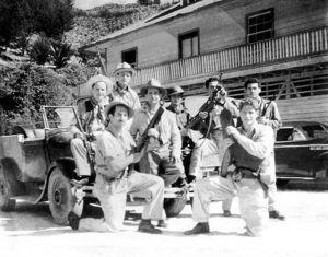 Revolución de 1948