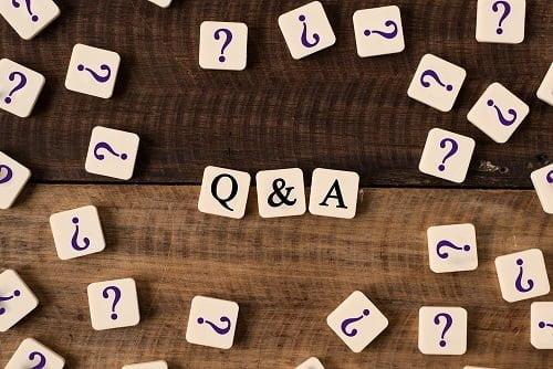 【サイトメンバー】よくある質問