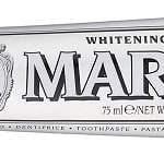 MARVIS(マービス) ホワイト・ミント(歯みがき粉) 75ml|¥2,484