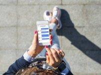 ショートメール(SMS)営業の注意点