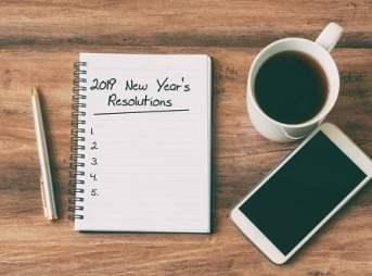 新年のご挨拶でホステスが重視すべきこと