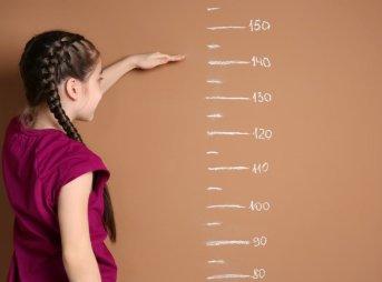 「身長が低いと銀座の高級クラブで働くことはできないのか」問題